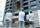 株式会社ミッドアルファ大阪南営業所のアルバイト