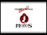 MONOS 川崎店のアルバイト情報
