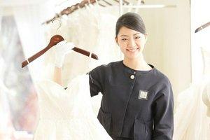 【長期勤務可能な方歓迎】結婚式を演出、幸せのサポートをしてください