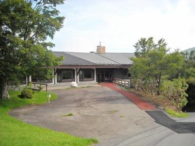 天城高原ゴルフコースのアルバイト情報