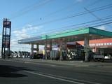 北日本石油株式会社 ビアストリート信濃サービスステーションのアルバイト