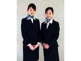 マンション・コンシェルジュ 札幌市(2404)株式会社アスクのアルバイト