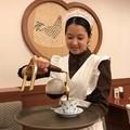 椿屋カフェ ラゾーナ川崎店(パート)のアルバイト