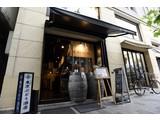 馬喰町東京ぶどう酒店のアルバイト