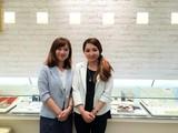 クーキ イオンモール高松店(未経験歓迎)のアルバイト