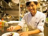 Banquet Restaurant FUKUROU(株式会社創コーポレーション)(キッチン・ホール/ランチタイム)のアルバイト
