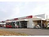 ニッポンレンタカー 東松戸駅前 店(17-22(週2日~OK/1日3時間)要免許AT可)のアルバイト
