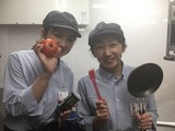 オリジン弁当 上北沢店(深夜スタッフ)のアルバイト