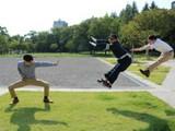 株式会社イージス 東神奈川エリアのアルバイト