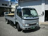 (有)山田商店のアルバイト