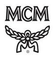 MCM 銀座Haus2(株式会社アクトブレーン)<7343836>のアルバイト