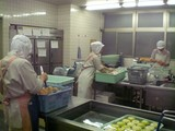 株式会社魚国総本社 北陸支社 調理員 パート(5002)のアルバイト