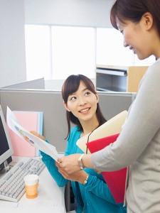 株式会社スタッフサービス 大田区エリア(東京)の求人画像
