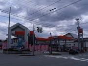 ヤマリョー株式会社  薬師町給油所のアルバイト情報