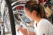 えびす屋湯布院店のアルバイト情報