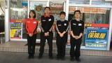 出光リテール販売株式会社北海道カンパニー 忠和SS A1203220142のアルバイト