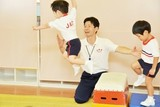 ジャック幼児教育研究所 桜新町教室のアルバイト