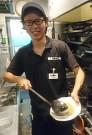 麺屋ここいち 瀬戸西本地店のアルバイト情報