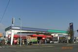 北日本石油株式会社 セルフステーションアリーナ下太田給油所のアルバイト