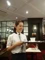 喫茶室ルノアール 新宿アルタ横店(フルタイム)のアルバイト