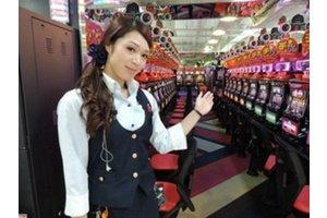 オープニングスタッフ大募集!! ★☆特別時給1500円★☆