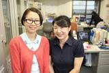 さくらケア桜新町総合支援サービス 居宅介護員のアルバイト