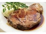 37 Roast Beefのアルバイト