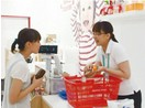 アカチャンホンポ ららぽーと磐田店のアルバイト