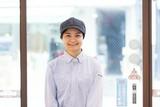 キッチンオリジン 築地店(日勤スタッフ)のアルバイト