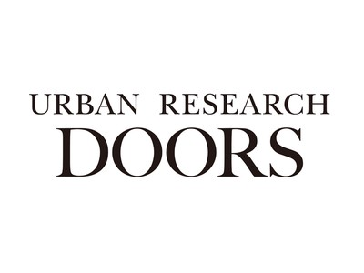 URBAN RESEARCH DOORS 名古屋ラシック店(正社員)のアルバイト