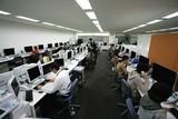 株式会社アスカネット 関東支社(フリーター)のアルバイト