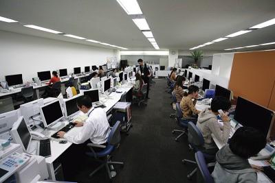 株式会社アスカネット フューネラル事業部(即日勤務)のアルバイト情報