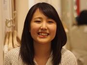 LUCA ゆめタウン高松店のアルバイト情報