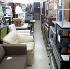 総合リサイクル アウトレットモノハウス 西野店のアルバイト情報