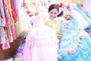 スタジオマリオ 茨木/イオン新茨木店 (6293)のアルバイト情報