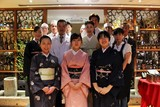 九州の旬 博多廊のアルバイト