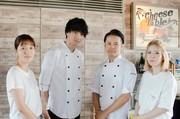 #602 CAFE&DINER 福岡ソラリアプラザ店のイメージ