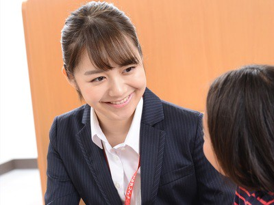やる気スイッチのスクールIE 中津川校のアルバイト情報