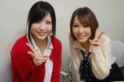 ミレ・キャリア(水海道パチンコ店)のアルバイト情報