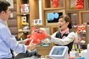 楽園 蒲田店(2)のアルバイト情報