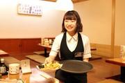 魚民 勝田東口駅前店のイメージ