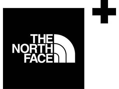 THE NORTH FACE+ キャナルシティ博多店のアルバイト