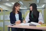 個別指導塾サクラサクセス 箕蚊屋教室(主婦(夫)向け)のアルバイト