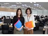 株式会社スタッフサービス 新宿登録センター8のアルバイト