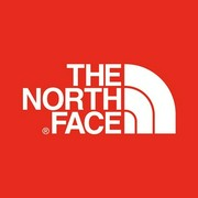 THE NORTH FACE 原宿店のアルバイト