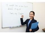 24/7English 渋谷教室