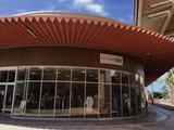JADE'S 館山店のアルバイト