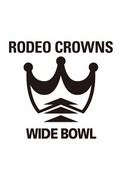 RODEO CROWNS WIDE BOWL イオンモールむさし村山店(株式会社D-lightful)3のアルバイト