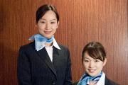 マンション・コンシェルジュ 川崎市(C5512) 株式会社アスク西東京のアルバイト情報