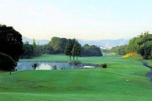 【スタッフ特典】ゴルフプレー割引制度あり♪ゴルフが好きな方歓迎!
